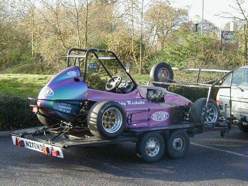 Advise you dirt midget race cars for sale have
