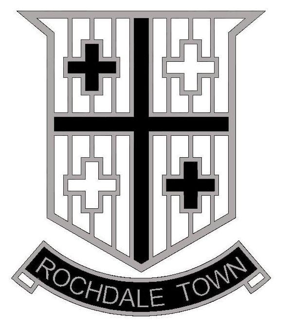 Rochdale Town F.C.