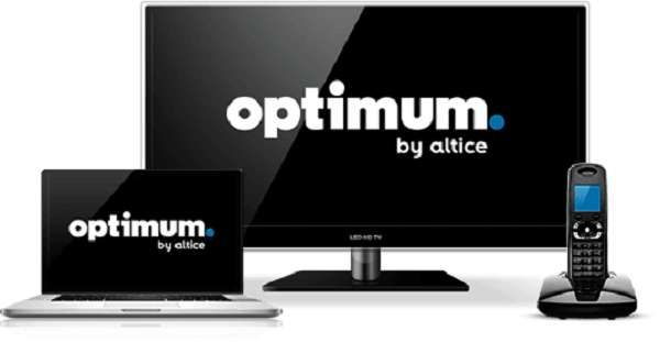 15 Cheap Cable Tv For Low Income Seniors 2020 Cable Tv Tv Services Tv Deals