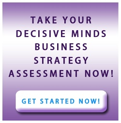 Get your business score today!  Take the assessment to see where you rank in #Mindset, #Planning, #Infastructure, #Marketing and #SocialMedia: E Motivational Quotes, Vintage Chic, Score Today, Business Info, Retro Vintage, Business Score