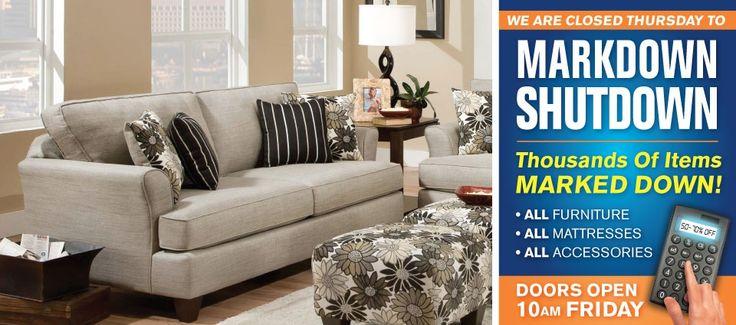 Morris Home Furnishings Dayton Cincinnati Columbus