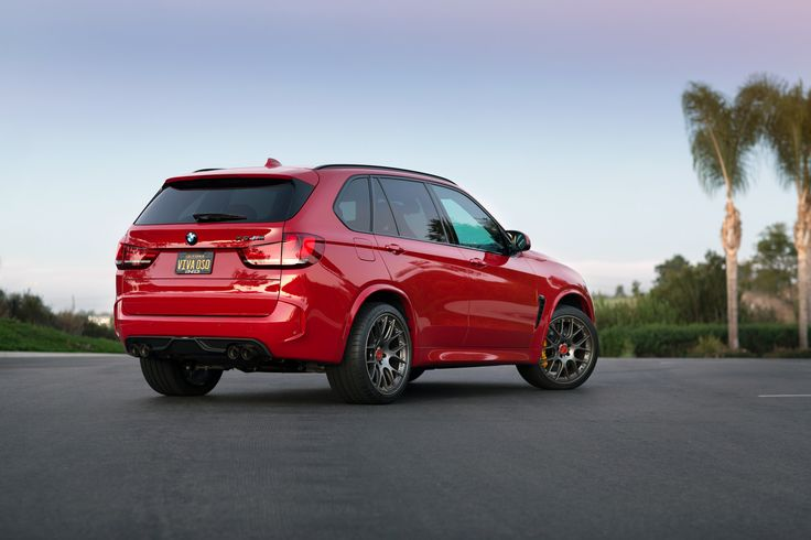 #BMW #F85 #X5M #SUV #MelbourneRed #Dragon #Fire #BBSWheels #Monster #Muscle #Outdoor #Provocative #Eyes #Sexy #Hot #Handsome #Burn #Fast #Strong #Lİve #Life #Love #Follow #Your #Heart #BMWLife