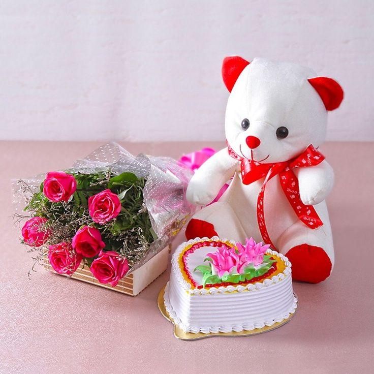 #onlinecakeandflowerdeliverypunjab #cakedeliveryinjalandhar #sendgiftstoJalandhar #ordercombosjalandhar #buygiftcombosindia #flowercombodeliveryinindia        To buy combos, please click on the below link :        http://www.indiacakesnflowers.com/product-category/combos/        Contact No : 9216850252      Website : http://www.indiacakesnflowers.com