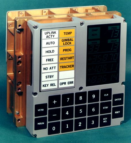 apollo space program computers - photo #3