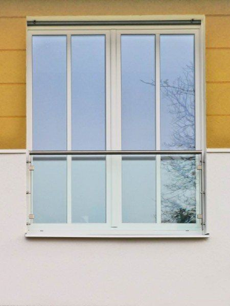 sch ner franz sischer balkon franz sischer balkon pinterest franz sisch balkon. Black Bedroom Furniture Sets. Home Design Ideas