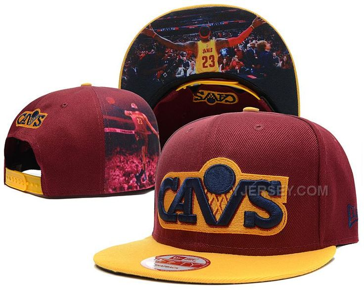http://www.yjersey.com/nba-cleveland-cavaliers-fashion-cap-sd22.html #NBA CLEVELAND #CAVALIERS FASHION CAP SD22Only$26.00  Free Shipping!