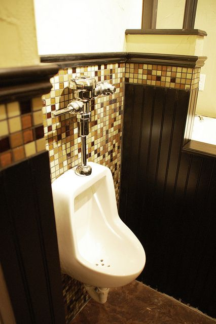 best 25 man cave bathroom ideas on pinterest man cave toilet man cave with urinal and man. Black Bedroom Furniture Sets. Home Design Ideas