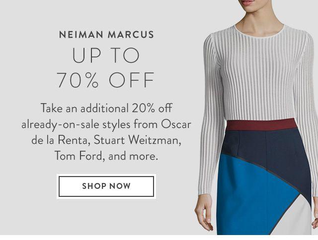 CHY FASHION FINDER.: Neiman Marcus Sale Sale!!!!!!!!!!!!