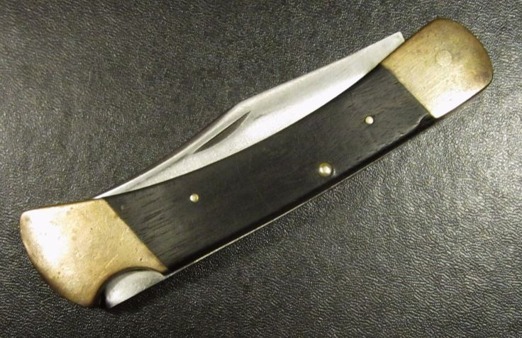228 Best Vintage Knives Images On Pinterest Knives