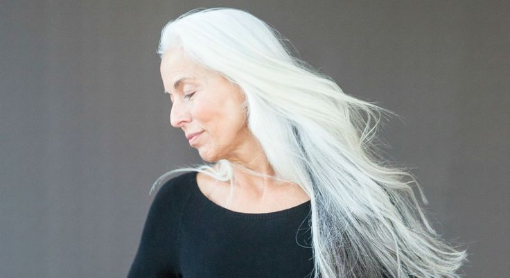 What It's Really Like to Be a 60-Year-Old Bikini Model! This woman looks amazing!!!