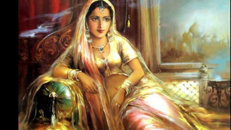 Greatest Queen Warriors in Indian History | Story Of Sacrifices And Bravery