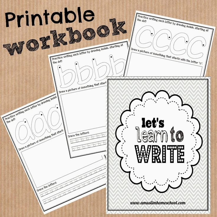 printable letter tracing worksheets