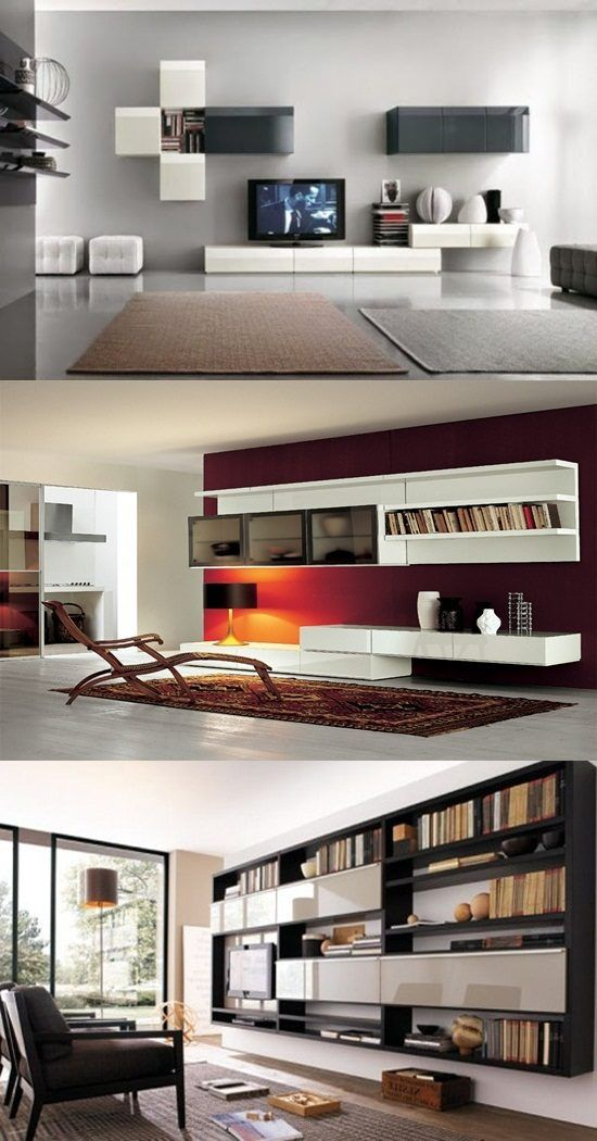 wall units for living room. Modern Living Room Wall Units designs  Interior design Explore your creative side with using wall units and elevate living room appearance Best 25 ideas on Pinterest