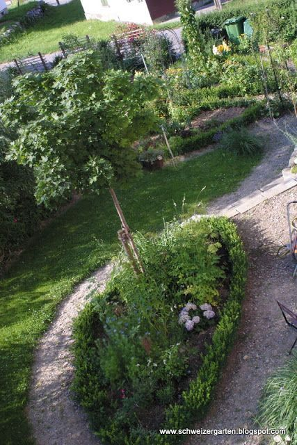 498 best kert images on Pinterest Garden, Planting and 1001 pallets