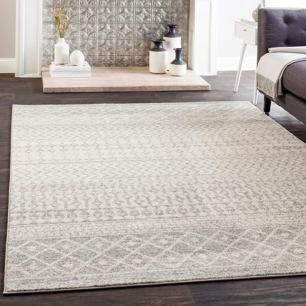 Overstock Com Online Shopping Bedding Furniture Electronics Jewelry Clothing More Bohemian Area Rugs Cool Rugs Light Grey Area Rug