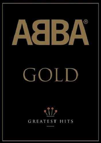 ABBA - Gold: Greatest Hits Universal Vertrieb http://www.amazon.de/dp/B0000A9ZV7/ref=cm_sw_r_pi_dp_EmLixb0859J7B