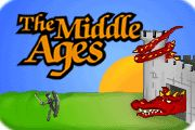The Middle Ages: Twelve Activities Take Students Back in Time!