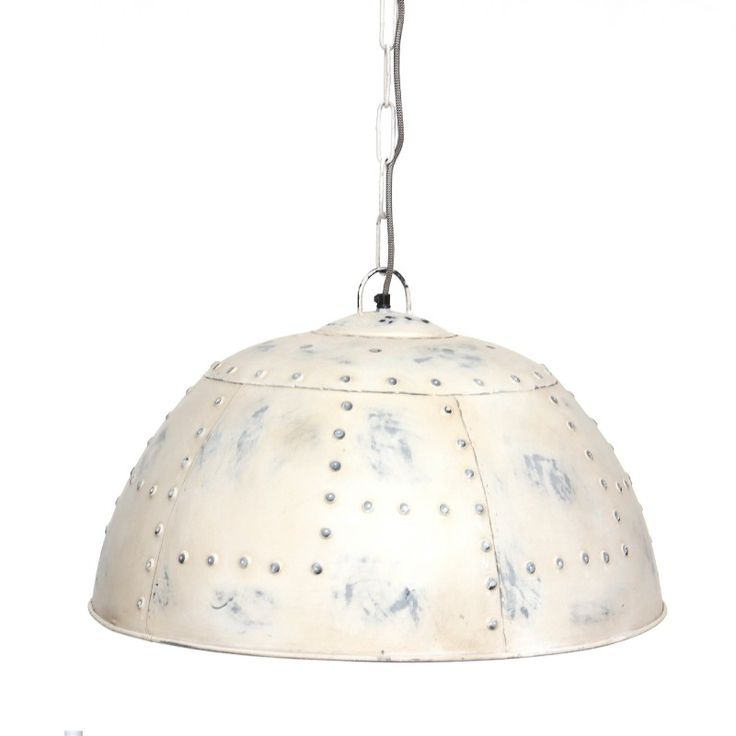Gefertigt In Indien Br Br Lampenfassung E27 Br Betriebsspannung In Volt 220 V 240 V 50 Hz Br Anschlussspannung In Volt 22 Lampe Leuchtmittel Lampen