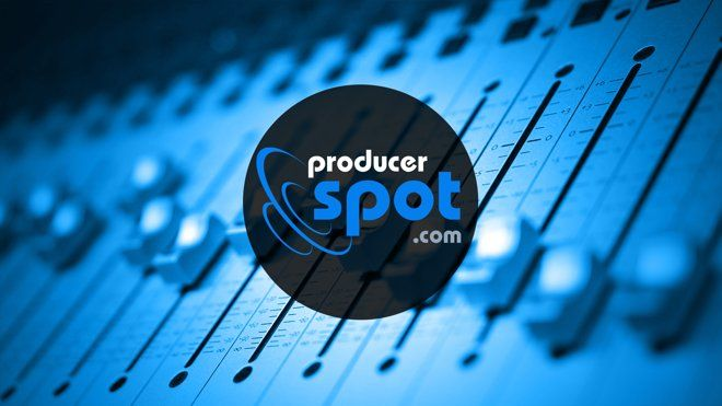 Music Production News - Music production software, music production equipment, music production apps for all music producers, DJs and sound engineers.