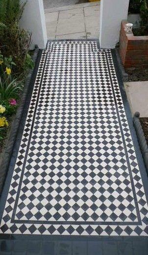 victorian-black-and-white-path-anewgarden.JPG