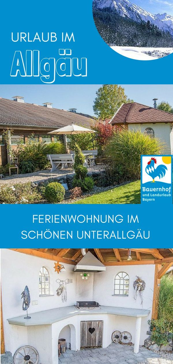Gastgeber Ferien Finca Auf Mallorca Bauernhof Bayern