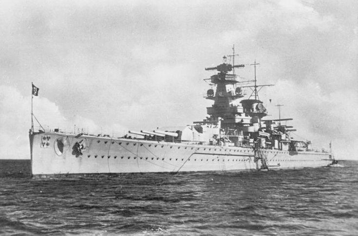admiral-graf-spee-panzerschiff