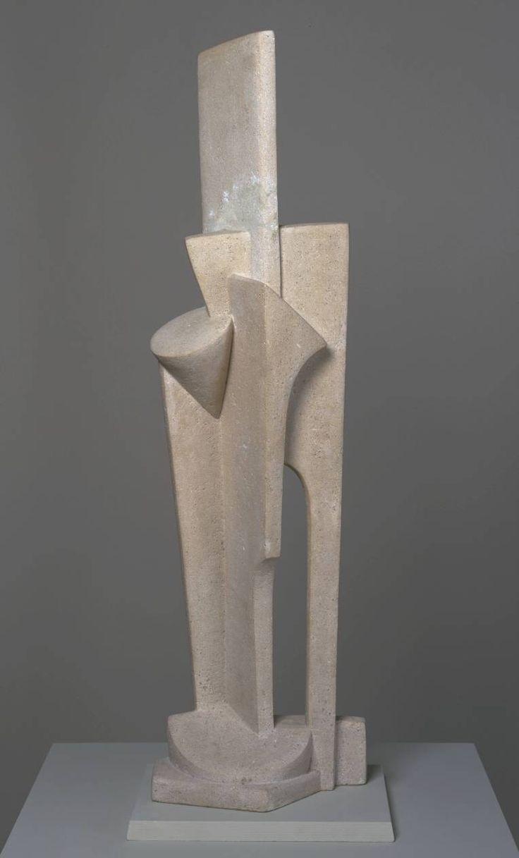 cubist sculpture picasso - Google Search