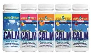 Natural Vitality: Magnesium and calcium are fundamental nutrients that need to be in balance with each other in order for you to fully experience good health. Their importance on a cellular level is critical. Calcium and magnesium are like opposite sides of a coin. Calcium excites nerves, while magnesium calms them down. Calcium makes muscles contract. Magnesium is necessary for muscles to relax. Calcium is needed for blood clotting, but magnesium keeps the blood flowing freely.