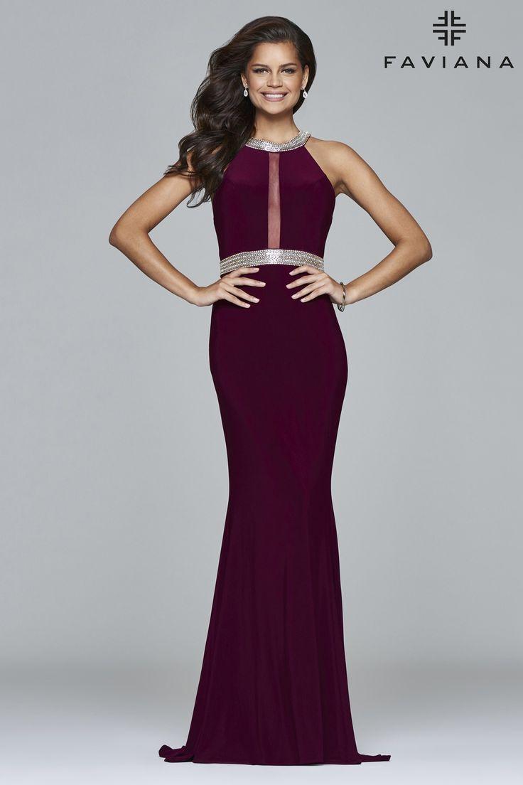 Sherri hill dress onlineformals alexa pinterest