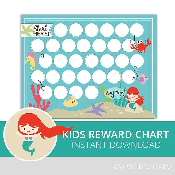 Best 25+ Kids rewards ideas on Pinterest Kids reward system - free reward charts to download
