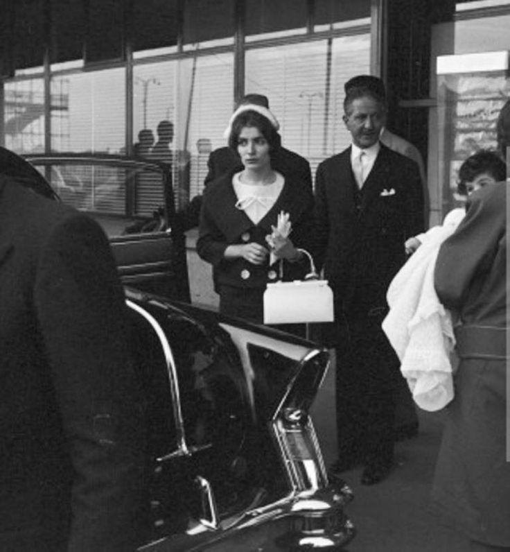 Princess Shahnaz Pahlavi