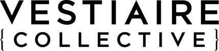 Vestiaire Collective >> revente de vintage // Pre-owned fashion shop // high quality items