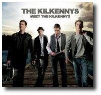 Introducing The Kilkennys « The Kilkennys.com