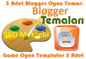 Bu sayfada Blogger için düzenlenmiş Blogger Alışveriş E-Ticaret temalarını şablonlarını bulabilirsiniz.Bazıları özel olarak Blogger için tasarlanmış yepyeni temalardır.