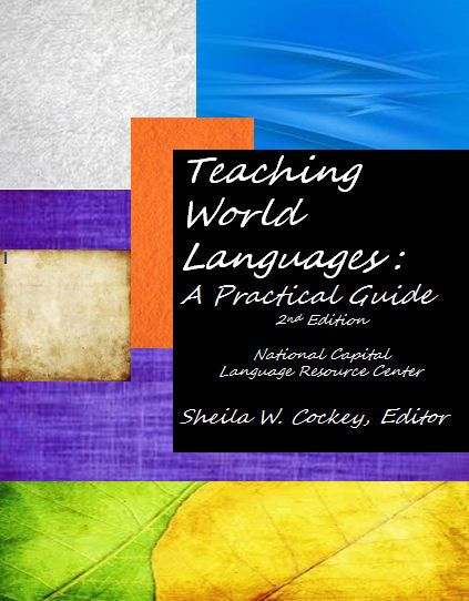 Colloquial French Grammar | Download eBook PDF/EPUB