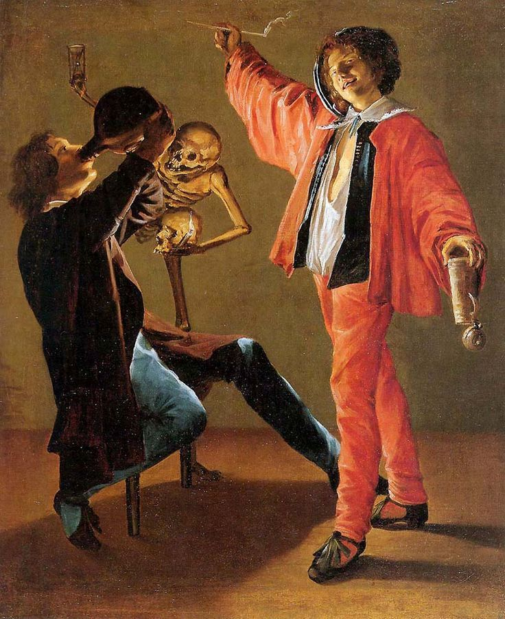 Judith leyster the last drop analysis essay