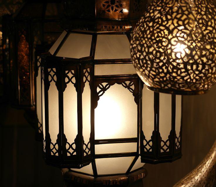 die besten 17 ideen zu marokkanische lampen auf pinterest marokkanische lampe marokkanisches. Black Bedroom Furniture Sets. Home Design Ideas
