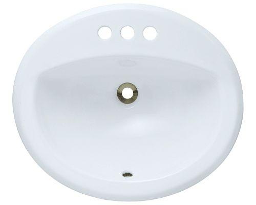 Bathroom Sink 500 X 400 best 25+ stainless kitchen sinks ideas on pinterest   deep kitchen