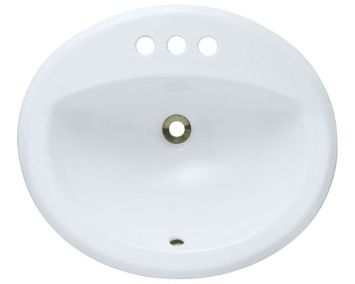 MR Direct is a leading supplier of kitchen sinks and faucets.  We sell undermount sinks, stainless steel sinks, stainless kitchen sinks, topmount sinks, bathroom sinks, and many other specialty sinks.