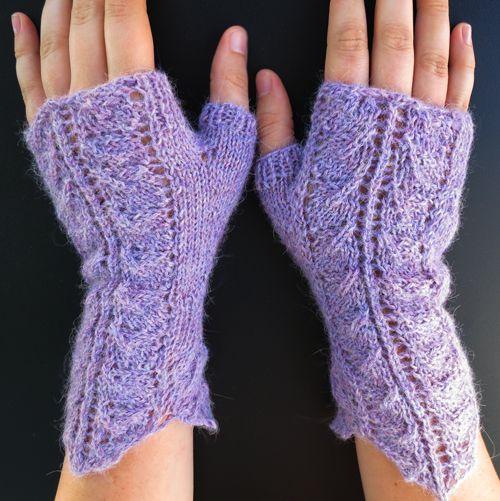 Die 85 besten Bilder zu Knitting auf Pinterest | kostenlose Muster ...