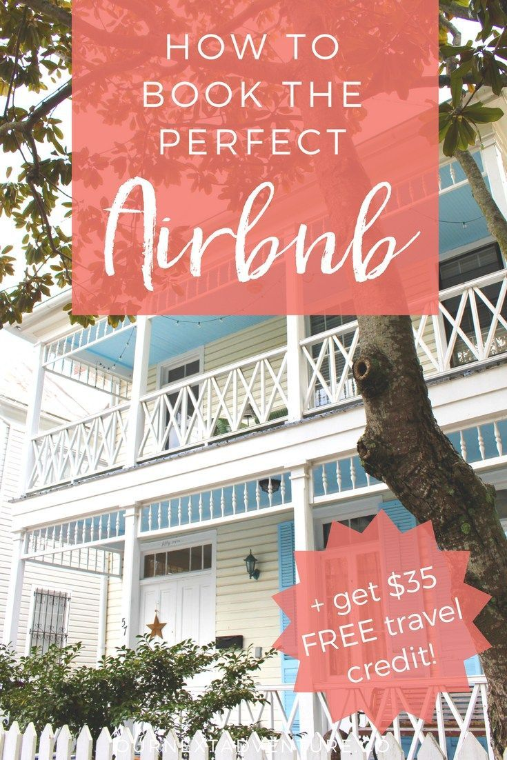 Tips for booking your family's first Airbnb + FREE Travel Credit! // Travel with Kids | Where to Stay | Affordable Family Vacation: