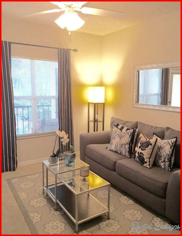 decorating an apartment in budget home ideas apartment bedroom rh pinterest com