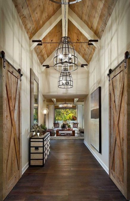 Best Kitchen Country Style Ideas Joanna Gaines Ideas