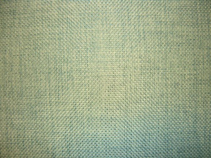 Voyage Remus Duck Egg | Textile Express | Buy Fabric Online