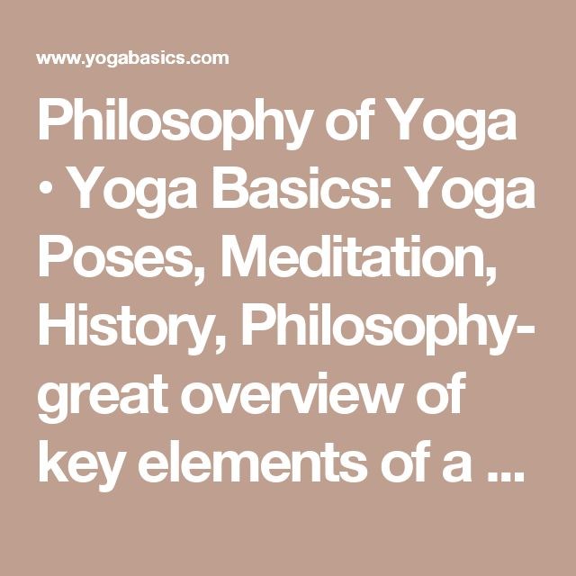 17 best images about yoga teacher training on pinterest
