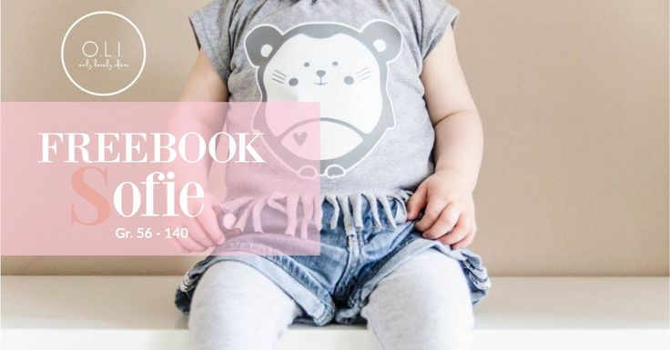 freebook sofie