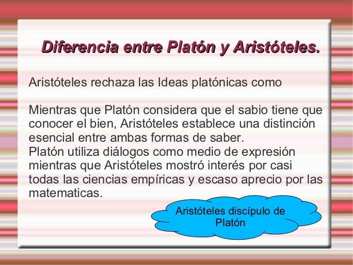 the great dialogues of plato pdf