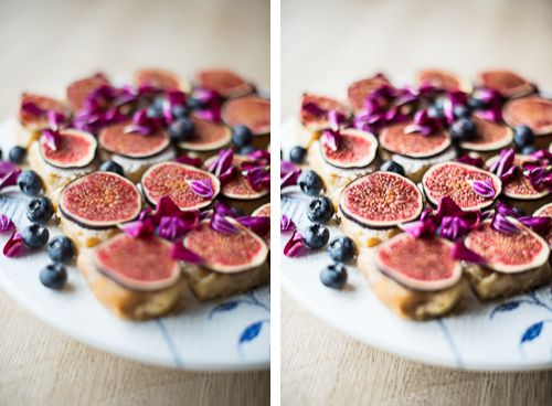 HOW TO IMPROVE YOUR FOOD BLOG… 16 IMPORTANT PHOTO TIPS FOR FOOD BLOGGERS