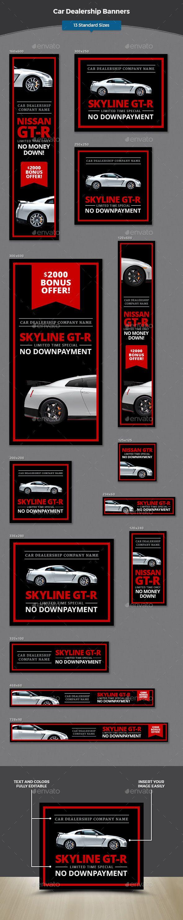 Best Car Dealerships Ideas On Pinterest Car Insurance - Car signs and namesideas name of car on wwwpeculiarpurlscom