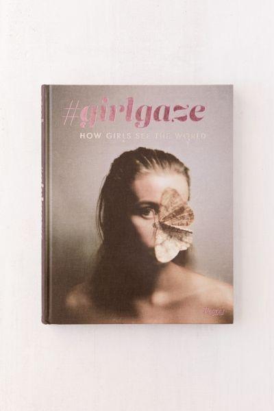 girlgaze By Amanda de Cadenet   Urban Outfitters